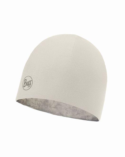 Buff Microfiber Reversible Hat - furry cru – Bild 2