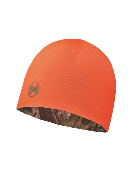 Buff Microfiber Reversible Hat - obsession military – Bild 2