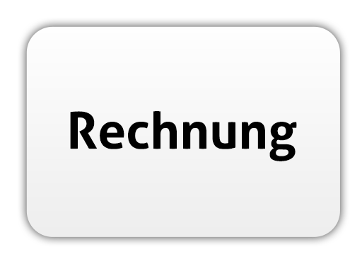 Rechnung