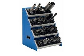 CNC Tischgestelle