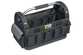 Werkzeugtasche Polytex