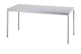 4-Fußtisch
