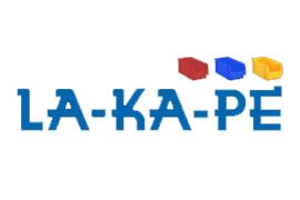 LA-KA-PE