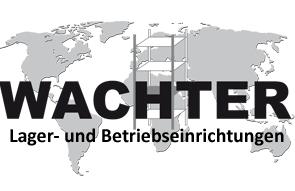 WACHTER24 | OnlineShop für Lager- und Betriebseinrichtungen