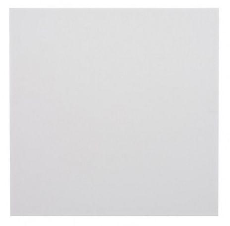 Tischplatte KP08, 80 x 80 cm, Platte: Grau