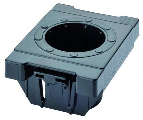 CNC Tischgestell TAG 2, 2-Etagig inkl. CNC Einsätze – Bild 4