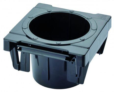 CNC Tischaufsatzgestell TAG 2, 2-Etagig inkl. CNC Einsätze – Bild 5