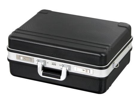Service- und Montagekoffer ABS 50 – Bild 3