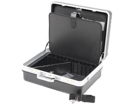 AluPlus Tool 18, silver - Bild 4