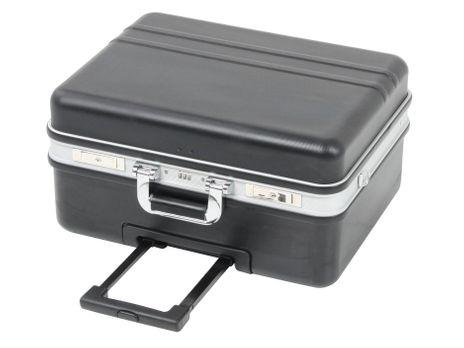 Service- und Montagekoffer ABS R50 – Bild 3
