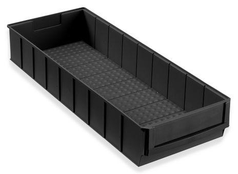 ESD-Regal-Industriebox  500B, 8 Stück