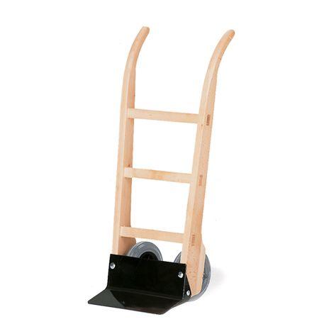 Holzsackkarre -100-