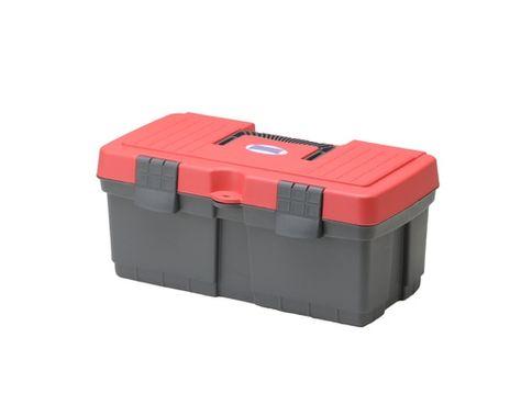 Werkzeugkoffer ALPHA Mini, PP