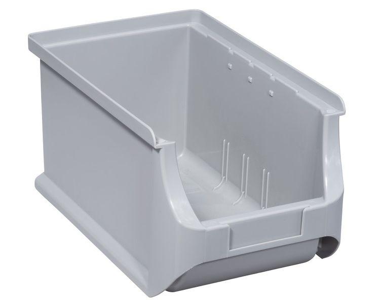 3 grau ProfiPlus Box Gr