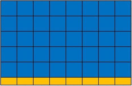Einsatzboxen Set für Schubladen 900 x 600 mm, R 36 - 24 – Bild 6