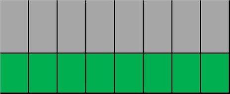 Einsatzboxen Set für Schubladen 900 x 400 mm, R 36 - 16 – Bild 5