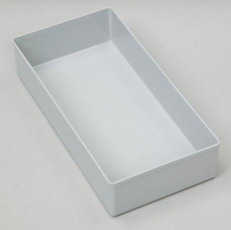 Einsatzboxen Set für Schubladen 300 x 350 mm, R 12 - 14 – Bild 3