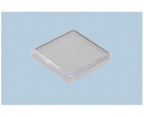 Deckel Einsatzbox Gr.1, 10 Stück – Bild 1