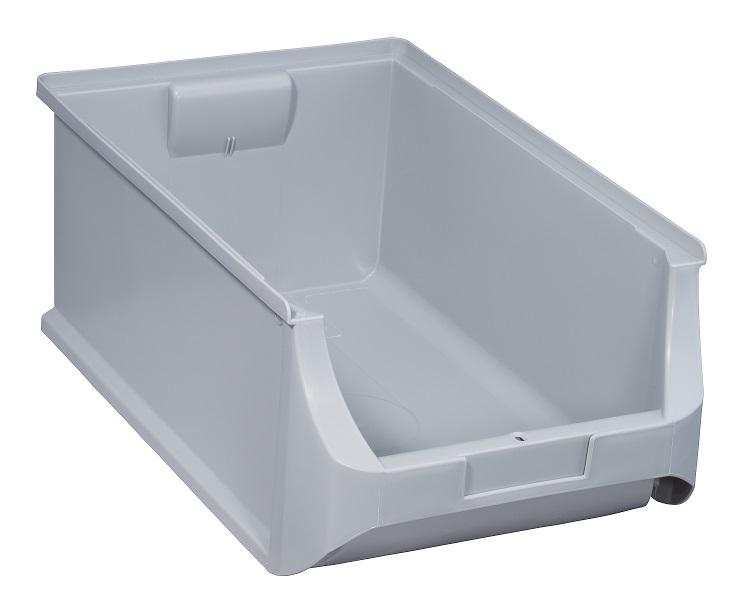 ProfiPlus Box taille 5 Gruen
