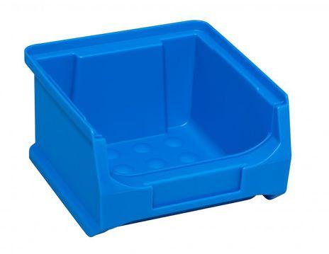 ProfiPlus Box 1, bl - Bild 1
