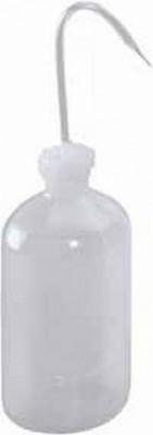 Spritzflasche 1000 ml, LD-PE, natur 6 Stück