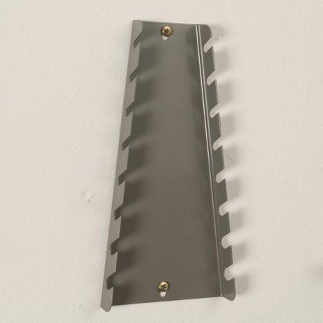 Schraubenschluesselhalter StorePlus System >M< 8 – Bild 1