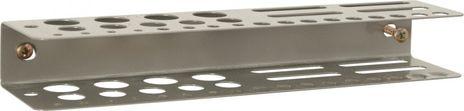 Werkzeughalter Universal, StorePlus System >M< 31 – Bild 1