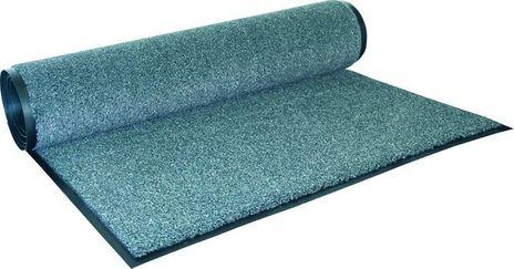 Olefin, Schmutzfangmatte für den Innenbereich, in verschiedenen Größen & Farben – Bild 2