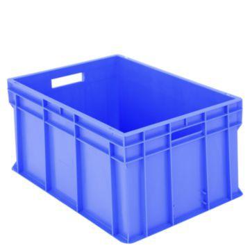 BITO-Eurostapelbehälter BN, 600 mmx400 mmx315 mm