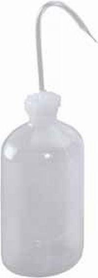 Spritztülle für Spritzflasche WA.842200 - 10 Stück