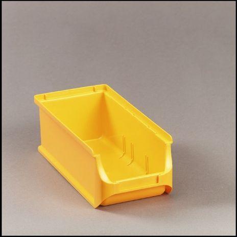 Sichtboxen - Set ProfiPlus 25-tlg. – Bild 6