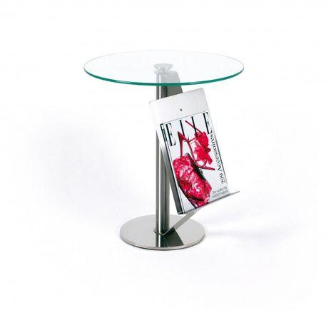 tische und schirmst nder direkt online kaufen oder. Black Bedroom Furniture Sets. Home Design Ideas