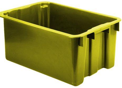 Drehstapelbehälter, Drehstapelkasten LB 65/45 – Bild 2