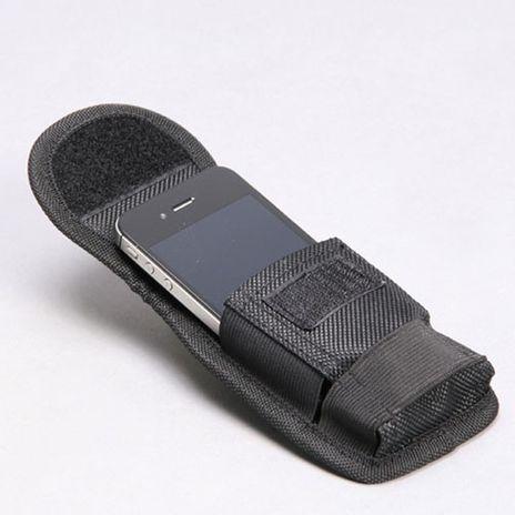 McPlus Gürteltasche für Handy