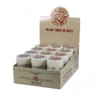 24x Hustle Butter Deluxe 1oz 30ml Tattoopflege - Aftercare Tattoo Creme
