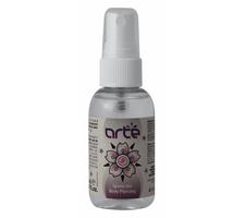 Piercing-Spray Arté 50 ml Piercingpflege Reinigung - Spray