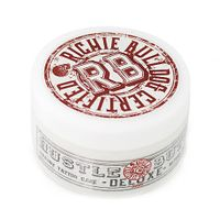 Hustle Butter Deluxe 5oz 150ml Tattoopflege - Aftercare Tattoo Creme