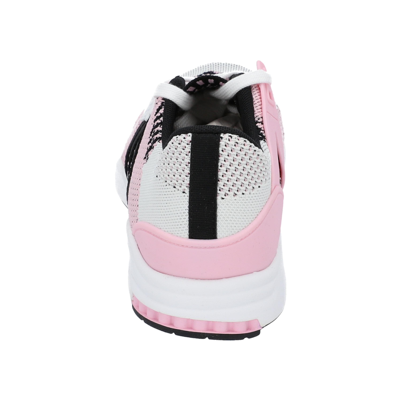 Details zu adidas Originals EQT SUPPORT RF PK Damen Herren Turn Schuhe Sneaker Rosa Pink