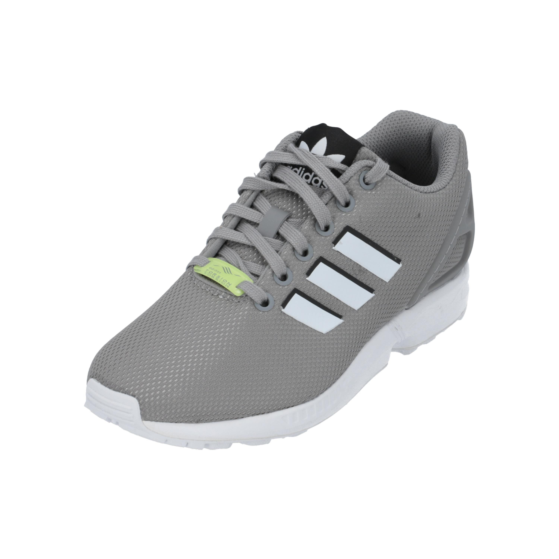 Großhandel Burst Modelle Damen Schuhe Adidas Zx 750 Blau
