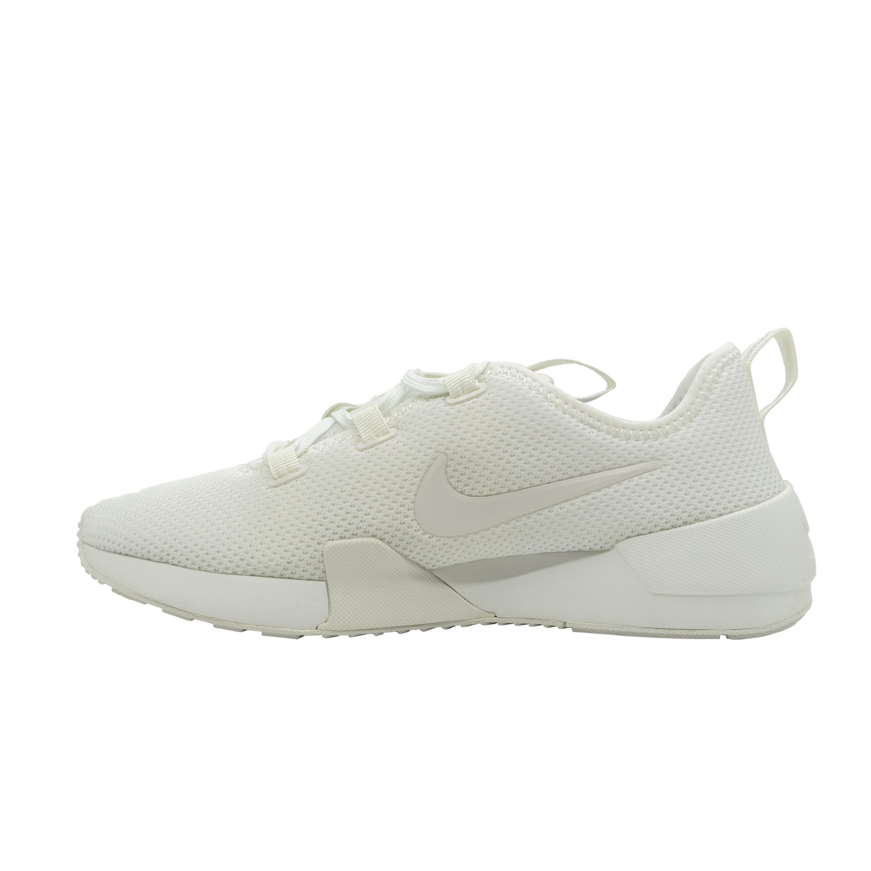 Blanc Sneakers Chaussures Femmes Détails Nike Neuf Baskets 102 Sur Aj8799 Modern Ashin Run oeEdxWrCQB