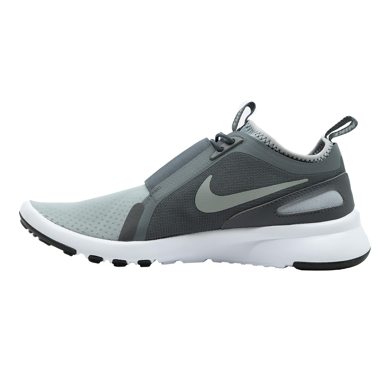 Nike Turnschuhe Nike Sportswear CURRENT SLIP ON s Herren