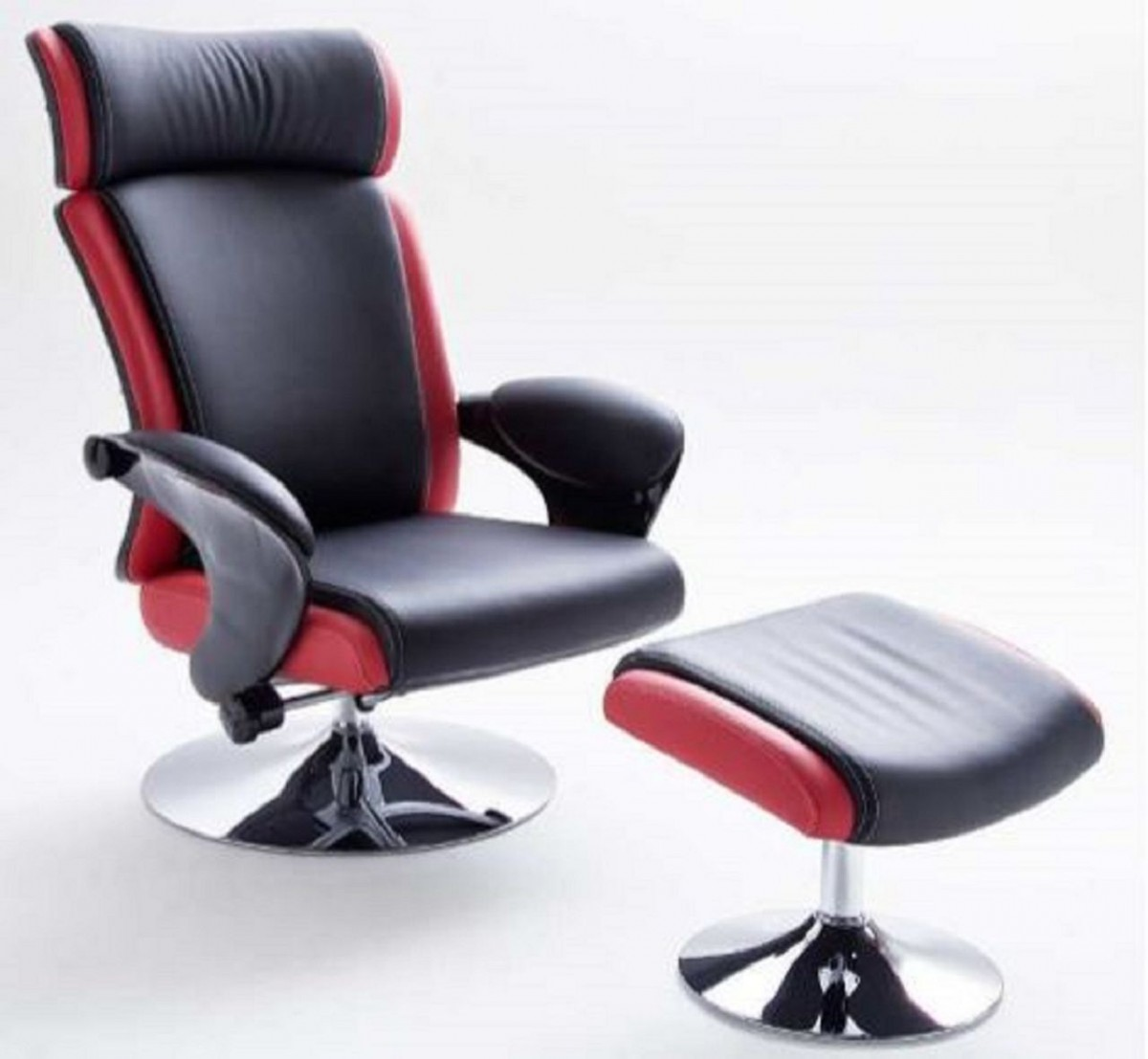 Dreams4home Relax Sessel Anni Relaxsessel Sessel Relaxer Tv