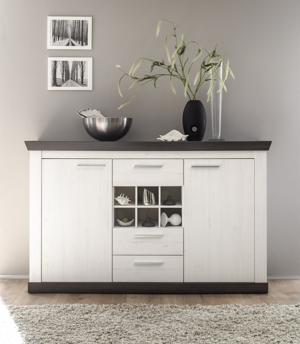 Dreams4Home Sideboard \