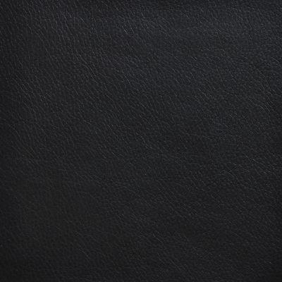 "Vierfußstuhl Set ""Soraya"" - in schwarz/Edelstahl – Bild 3"