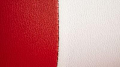 "Bistrogruppe ""Mazy III"" - in rot / weiß – Bild 7"