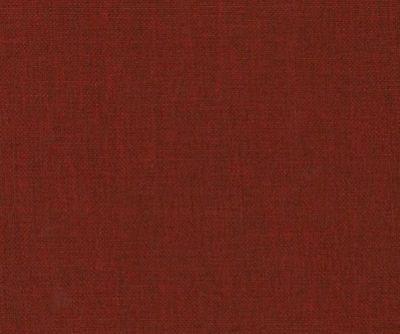 "Boxspringbett ""Spare"" inkl. Topper, rot – Bild 2"