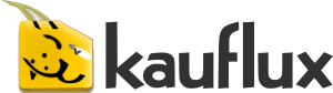 1747 kauflux online marktplatz