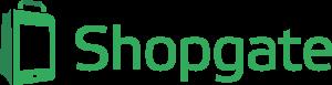 1791 shopgate logo rgb 26 08 2014