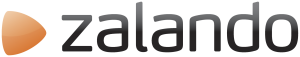 2463 Zalando Logo freigestellt