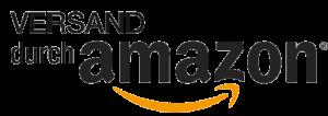 2471 Versand durch Amazon